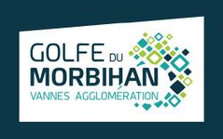 Golfe_du_Morbihan_Vannes_agglomeration