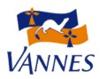 logo_Mairie_de_vannes