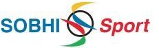 logo_shobi