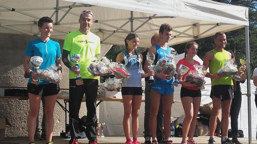 podiums-du-6-kms-100-apv-25-09-2016