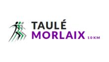 10kms Taulé Morlaix