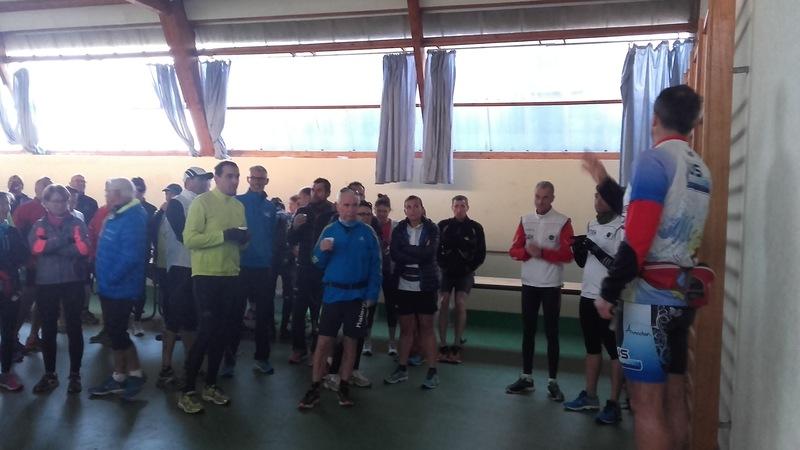 70_coureurs_hors_stade_arradon-1