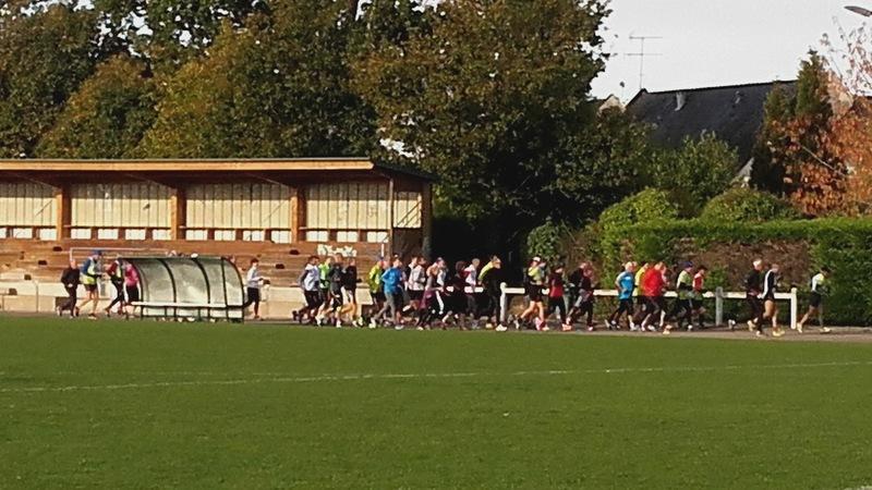 70_coureurs_hors_stade_arradon-2