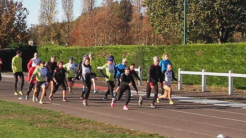 70_coureurs_hors_stade_arradon-4