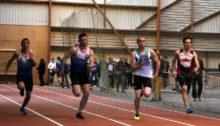 2eme-journee-du-championnats-du-morbihan-indoor-le-17-12-2016