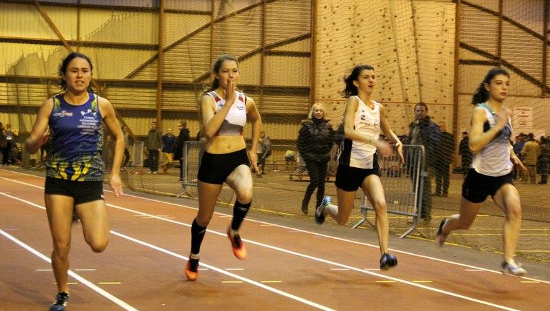 championnat-du-morbihan-indoor-17-12-2016-10
