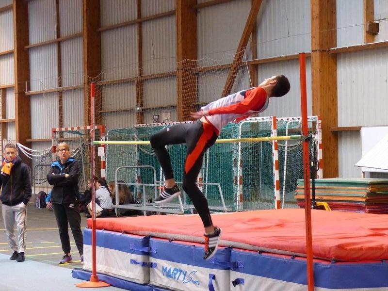 championnat-du-morbihan-indoor-17-12-2016-16