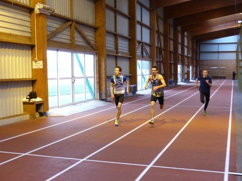 championnat-du-morbihan-indoor-17-12-2016-18