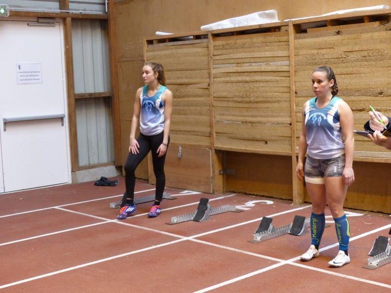 championnat-du-morbihan-indoor-17-12-2016-20