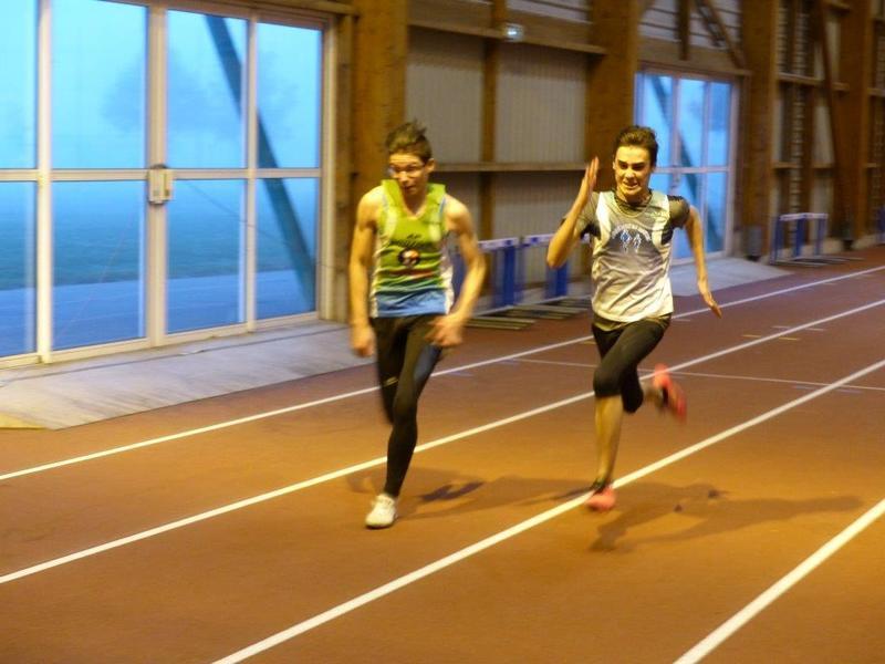 championnat-du-morbihan-indoor-17-12-2016-23