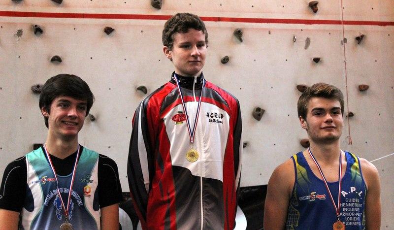 championnat-du-morbihan-indoor-17-12-2016-7