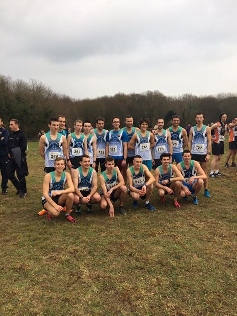 championnat-Morbihan-cross-08-01-2017-2