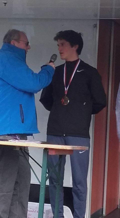 championnat-Morbihan-cross-08-01-2017-5