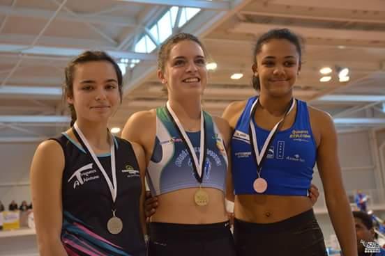 championnat_Bretagne_Salle_14-15_janvier_2017-9