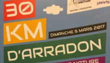 30_kms_d_Arradon-miniature