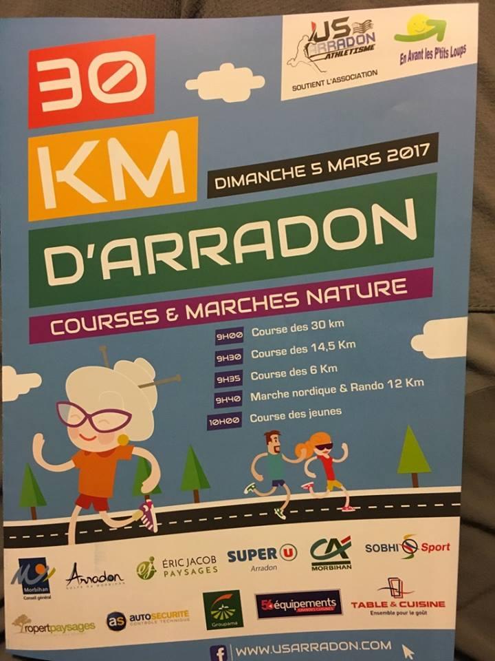 30_kms_d_Arradon