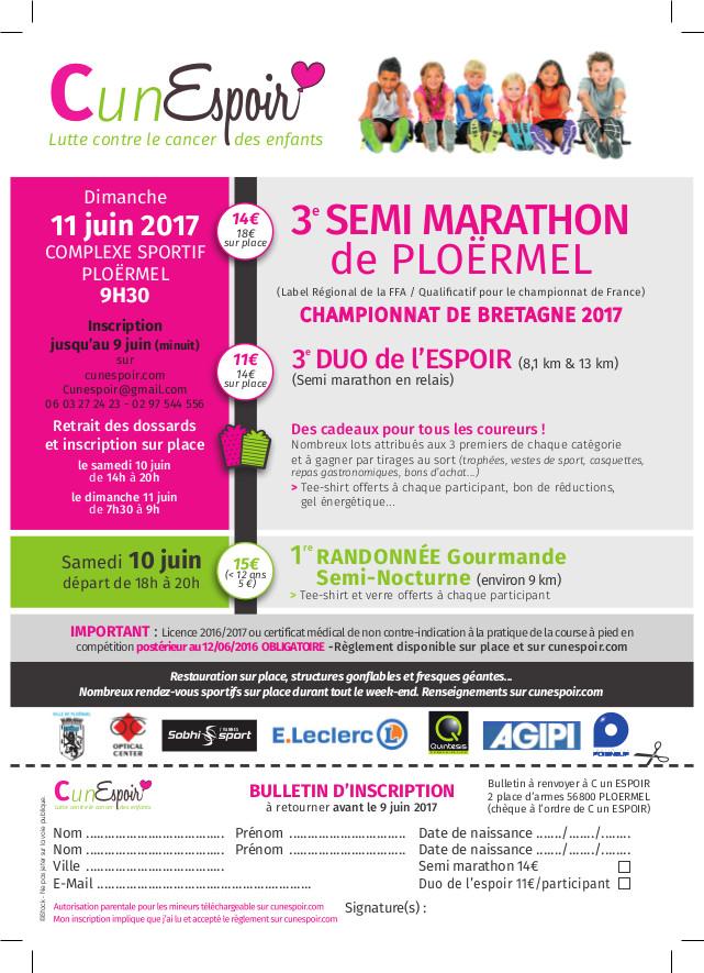 3_semi_marathon_Ploermel_11_juin_2017