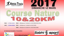 Course_Nature_Theix_2017