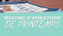 meeting_printemps_Vannes