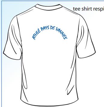 tee_shirt_dos